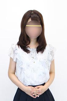 蒲田 高級オナクラ アイシーユー るみか
