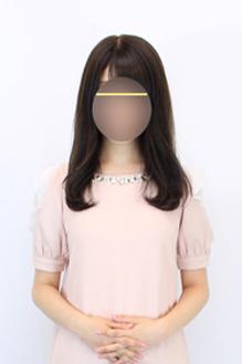 新橋 高級オナクラ アイシーユー きこ