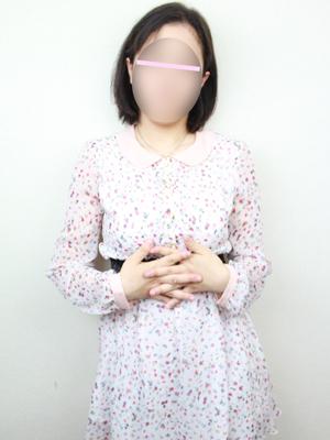 パイズリ&オナクラ 風俗 ぽっちゃりハムオナクラ&手コキ りゅう
