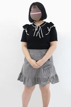 パイズリ&オナクラ 風俗 ぽっちゃりハム みかこ