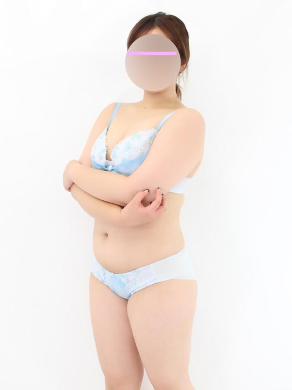 パイズリ&オナクラ 風俗 ぽっちゃりハムオナクラ&手コキ そらち