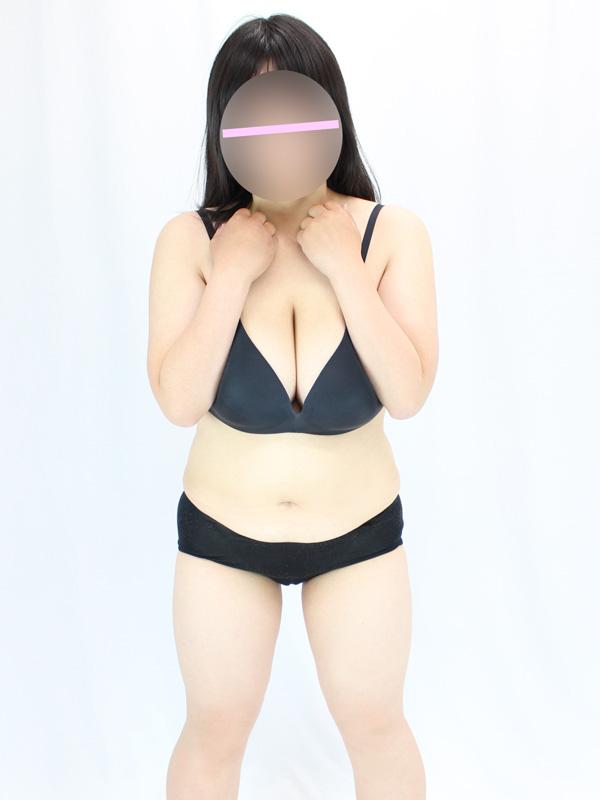 パイズリ&オナクラ 風俗 ぽっちゃりハムオナクラ&手コキ えれん