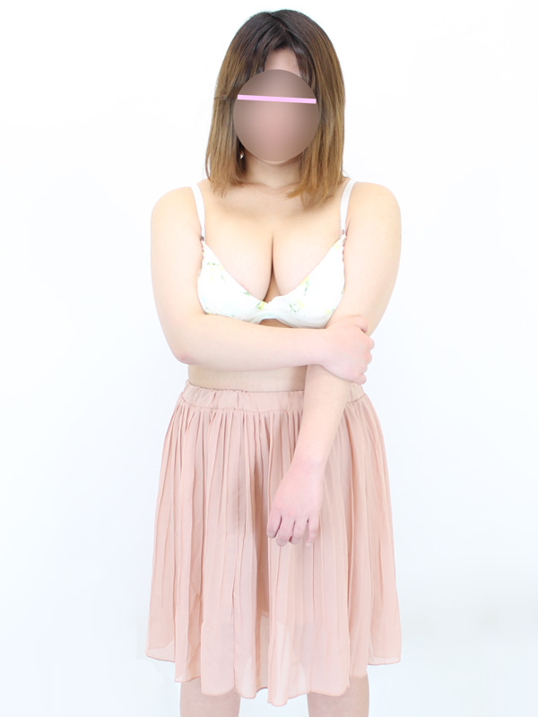 パイズリ&オナクラ 風俗 ぽっちゃりハム こむぎ