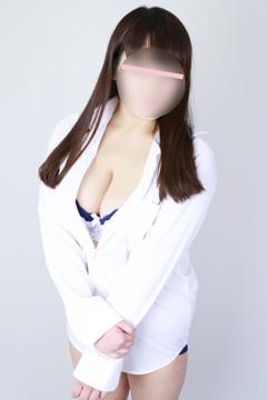 パイズリ&オナクラ 風俗 ぽっちゃりハム ゆうみ