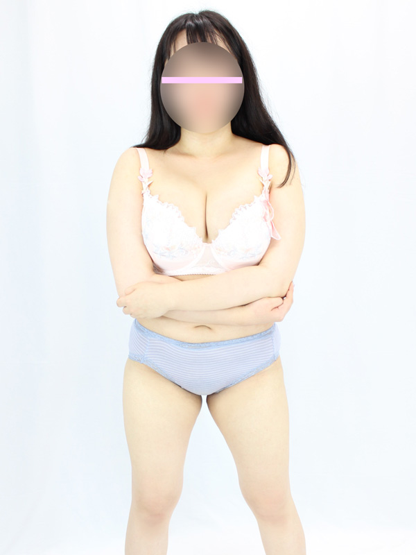 パイズリ&オナクラ 風俗 ぽっちゃりハムオナクラ&手コキ むぎほ