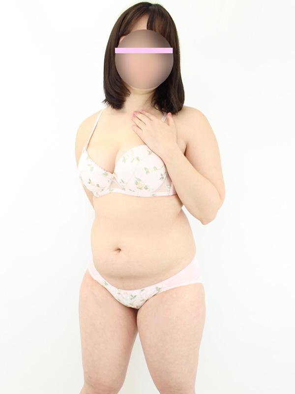 パイズリ&オナクラ 風俗 ぽっちゃりハムオナクラ&手コキ けいか