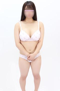 パイズリ&オナクラ 風俗 ぽっちゃりハム きょん