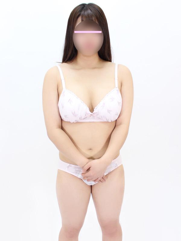 パイズリ&オナクラ 風俗 ぽっちゃりハムオナクラ&手コキ きょん