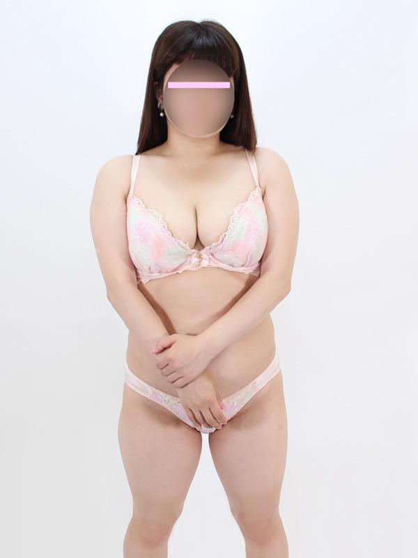 パイズリ&オナクラ 風俗 ぽっちゃりハムオナクラ&手コキ りえこ
