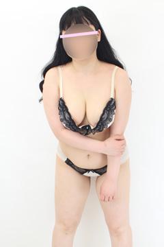 パイズリ&オナクラ 風俗 ぽっちゃりハム きづき