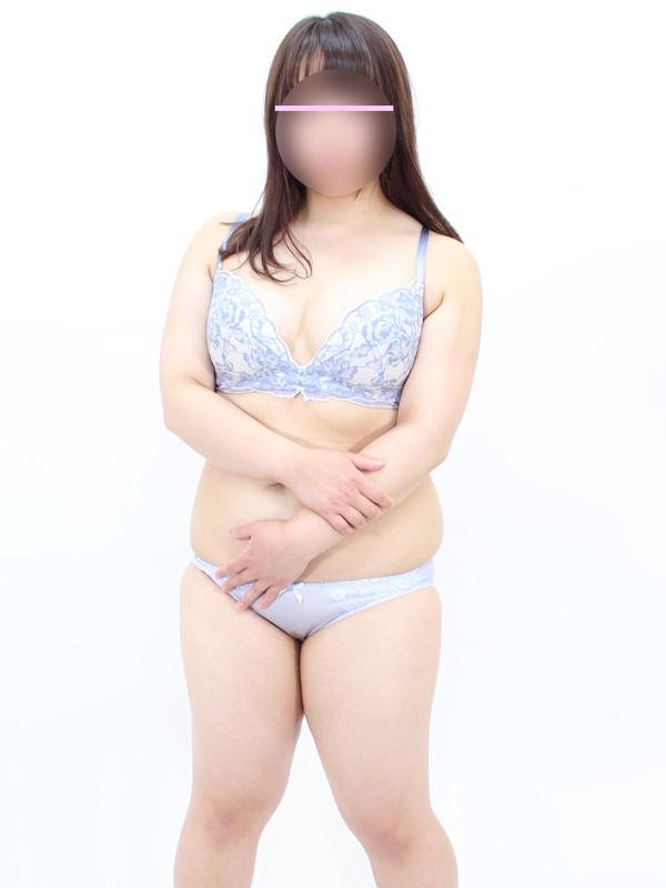 パイズリ&オナクラ 風俗 ぽっちゃりハムオナクラ&手コキ みかん