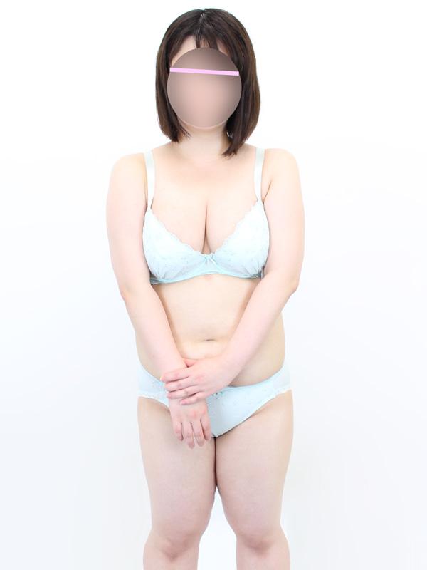 パイズリ&オナクラ 風俗 ぽっちゃりハムオナクラ&手コキ にこ