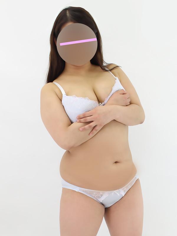 パイズリ&オナクラ 風俗 ぽっちゃりハム かき