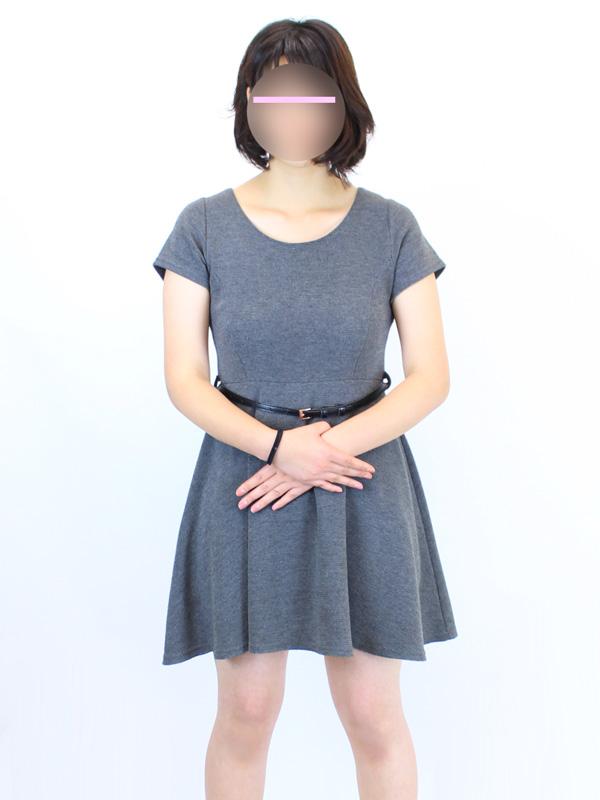 パイズリ&オナクラ 風俗 ぽっちゃりハムオナクラ&手コキ りえか