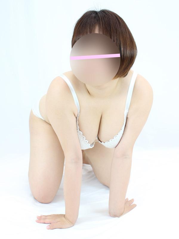 パイズリ&オナクラ 風俗 ぽっちゃりハム ちふゆ