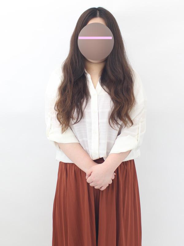 パイズリ&オナクラ 風俗 ぽっちゃりハムオナクラ&手コキ ささみ