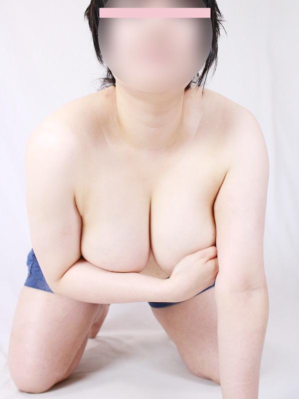 パイズリ&オナクラ 風俗 ぽっちゃりハム あおば