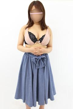 パイズリ&オナクラ 風俗 ぽっちゃりハム みの