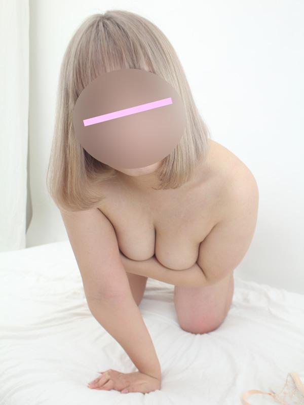 パイズリ&オナクラ 風俗 ぽっちゃりハム ぱいん