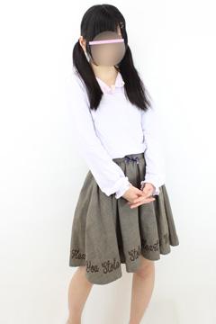 新宿手コキ&オナクラ 世界のあんぷり亭 あんこ