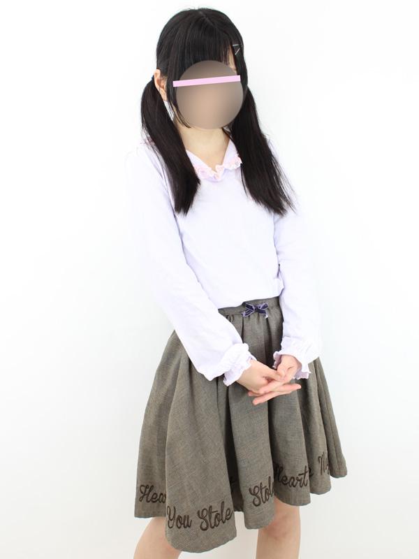新宿手コキ&オナクラ 世界のあんぷり亭オナクラ&手コキ あんこ