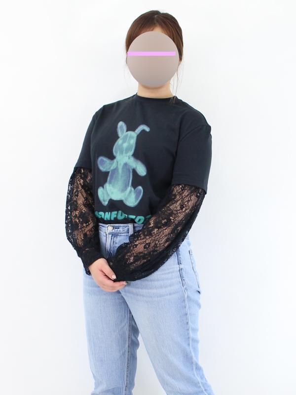 新宿手コキ&オナクラ 世界のあんぷり亭オナクラ&手コキ そらち