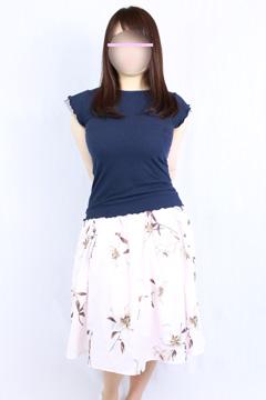 新宿手コキ&オナクラ 世界のあんぷり亭 フワパイ ゆかり