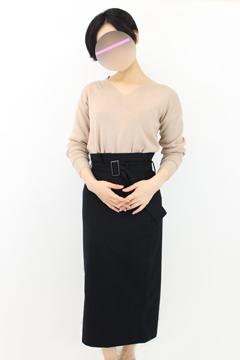新宿手コキ&オナクラ 世界のあんぷり亭 みきこ