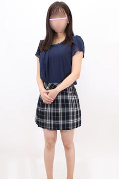新宿手コキ&オナクラ 世界のあんぷり亭 みさき