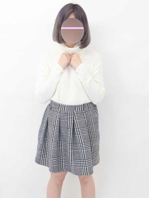 新宿手コキ&オナクラ 世界のあんぷり亭オナクラ&手コキ けいか