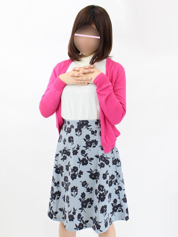 新宿手コキ&オナクラ 世界のあんぷり亭オナクラ&手コキ しゅん