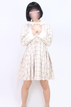 新宿手コキ&オナクラ 世界のあんぷり亭 しゅな