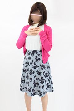 新宿手コキ&オナクラ 世界のあんぷり亭 しゅん