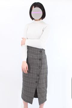 新宿手コキ&オナクラ 世界のあんぷり亭 がっきぃ