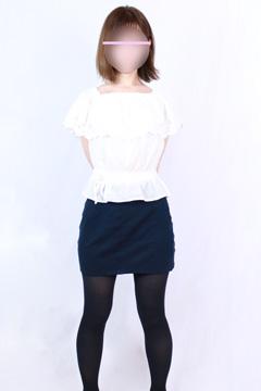 新宿手コキ&オナクラ 世界のあんぷり亭 える