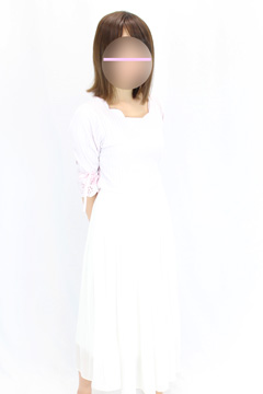 新宿手コキ&オナクラ 世界のあんぷり亭 めいこ