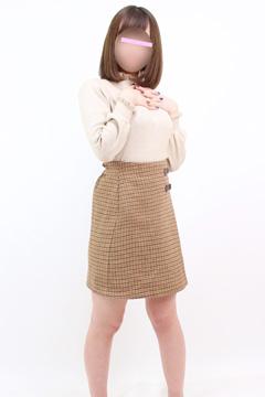新宿手コキ&オナクラ 世界のあんぷり亭 ひめこ