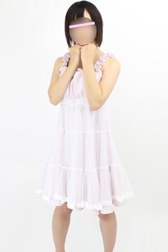 新宿手コキ&オナクラ 世界のあんぷり亭 はーぶ