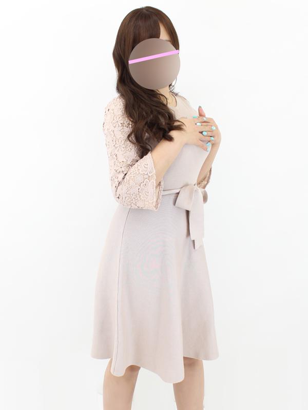 新宿手コキ&オナクラ 世界のあんぷり亭オナクラ&手コキ ともみ