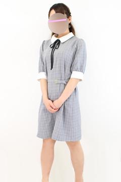 新宿手コキ&オナクラ 世界のあんぷり亭 いちご