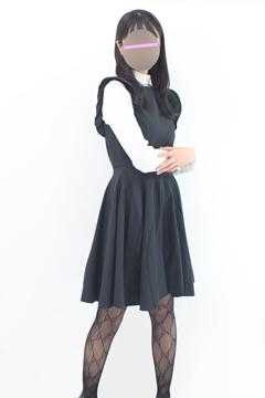 新宿手コキ&オナクラ 世界のあんぷり亭 即プレ もこ