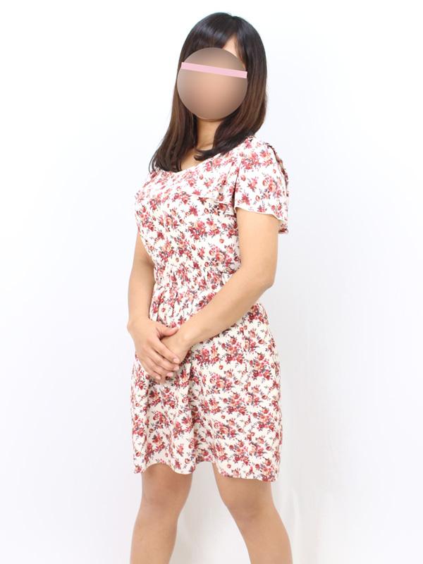 新宿手コキ&オナクラ 世界のあんぷり亭 まりん
