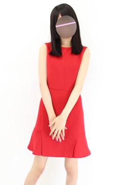 新宿手コキ&オナクラ 世界のあんぷり亭 キレカワ ゆきこ