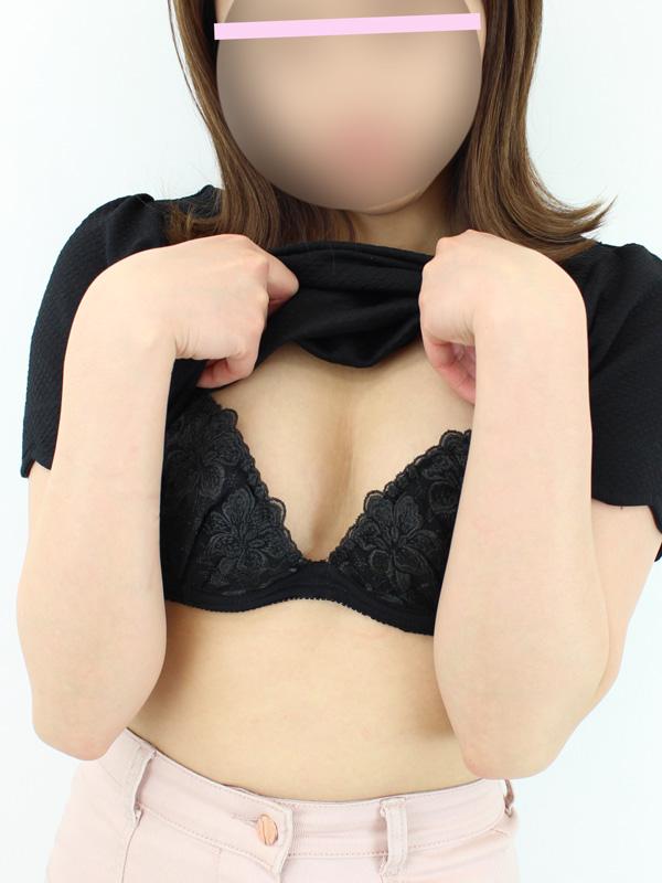 新宿手コキ&オナクラ 世界のあんぷり亭 さらん