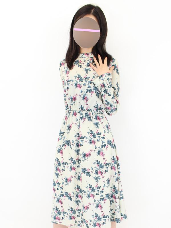 新宿手コキ&オナクラ 世界のあんぷり亭オナクラ&手コキ ひの
