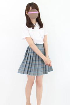 新宿手コキ&オナクラ 世界のあんぷり亭 即プレ ふみの