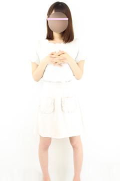 新宿手コキ&オナクラ 世界のあんぷり亭 まひる