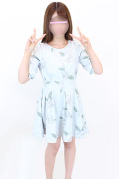 新宿手コキ&オナクラ 世界のあんぷり亭 まりか