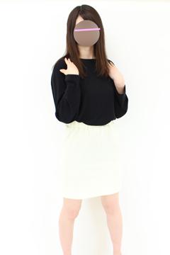 新宿手コキ&オナクラ 世界のあんぷり亭 かおる