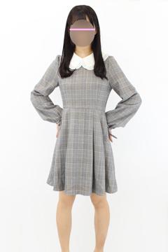 新宿手コキ&オナクラ 世界のあんぷり亭 みゆか